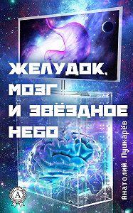 Анатолий Пушкарёв -Желудок, мозг и звёздное небо