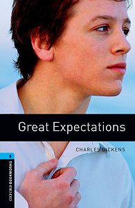 Charles Dickens -Great Expectations