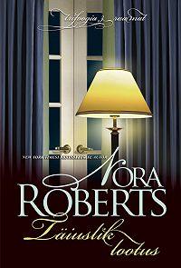 Nora Roberts -Täiuslik lootus