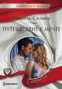 Мишель Селмер - Путешествие к мечте