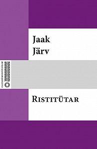 Jaak Järv -Ristitütar