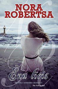 Nora Robertsa -Ēnu līcis