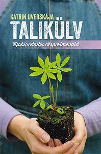 Katrin Uverskaja -Talikülv