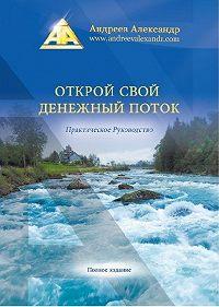 Александр Андреев -Открой свой денежный поток. Практическое руководство