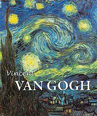 Victoria  Charles -Vincent van Gogh