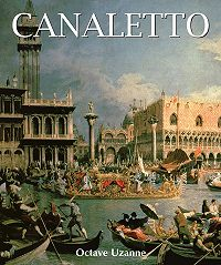 Octave Uzanne -Canaletto