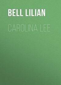 Lilian Bell -Carolina Lee