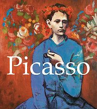 Victoria  Charles -Picasso