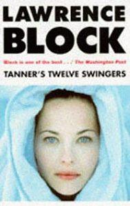 Лоуренс Блок -Бросок в Европу