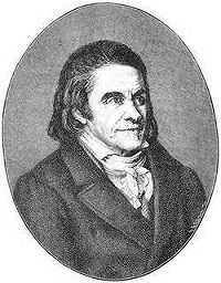 Яков Абрамов -Иоганн Генрих Песталоцци. Его жизнь и педагогическая деятельность