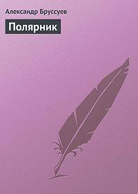Александр Бруссуев - Полярник