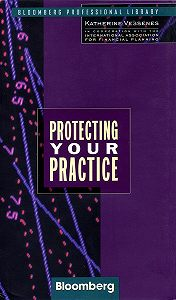 Katherine Vessenes -Protecting Your Practice