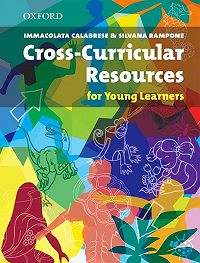 Immacolata Calabrese -Cross-Curricular Resources for Young Learners