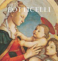 Victoria  Charles - Botticelli