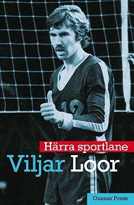 Gunnar Press -Härra sportlane Viljar Loor