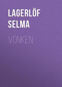 Selma Lagerlöf -Vonken