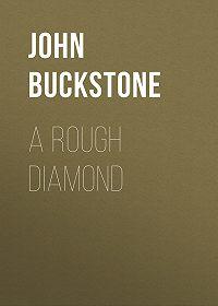 John Buckstone -A Rough Diamond