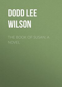 Lee Dodd -The Book of Susan: A Novel