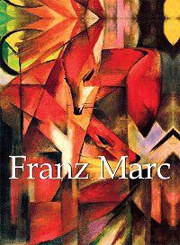 Franz  Marc -Franz Marc