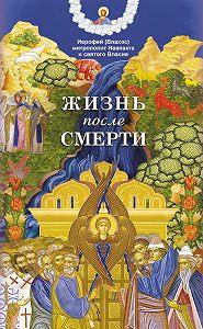 Иерофей Влахос - Жизнь после смерти