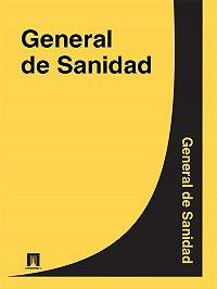 Espana - General de Sanidad