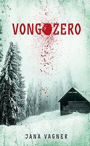 Yana Vagner -Vongozero