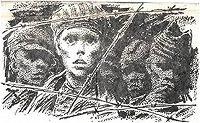 Владимир Лагутин -Маленькая история большой жизни