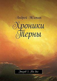 Андрей Александрович Житин -Хроники Терны. Эпизод 1. На дне