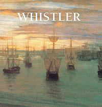 Jp. A.  Calosse - Whistler