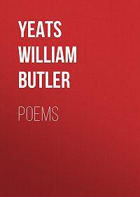 William Yeats -Poems