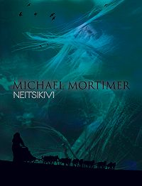 Michael Mortimer -Neitsikivi