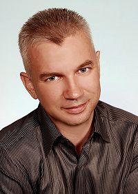 Олег Гроза -Сказка об отрубленной руке