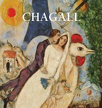 Victoria  Charles -Chagall