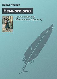 Павел Корнев -Немного огня