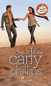 Carly Phillips -Savaitė dviese