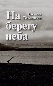 Василий Ярославович Голованов -На берегу неба (сборник)
