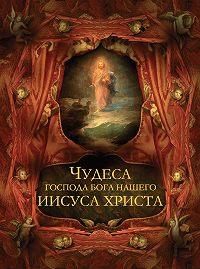 Владимир Бутромеев -Чудеса Господа Бога нашего Иисуса Христа
