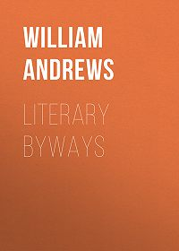 William Andrews -Literary Byways