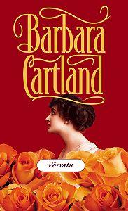 Barbara Cartland - Võrratu
