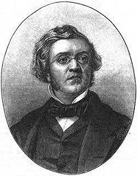 Николай Николаевич Александров -Уильям Теккерей. Его жизнь и литературная деятельность