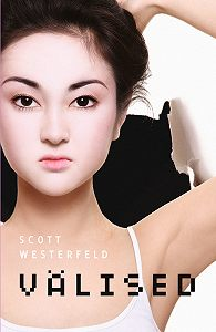 Scott Westerfeld -Välised