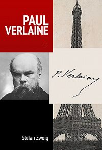 Stefan Zweig -Paul Verlaine