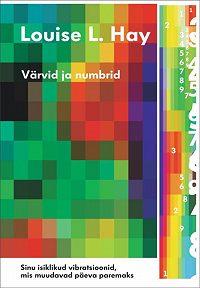 Louise Hay -Värvid ja numbrid