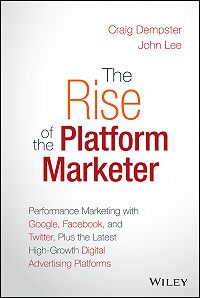 John Lee -The Rise of the Platform Marketer