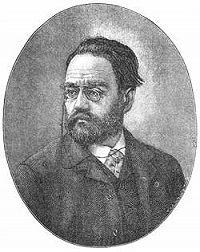 Михаил Барро -Эмиль Золя. Его жизнь и литературная деятельность