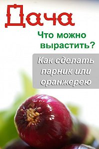 Илья Мельников -Что можно вырастить? Как сделать парник или оранжерею