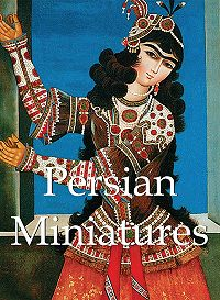 Vladimir Loukonine -Persian Miniatures