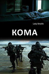 Ledy $maille -Кома