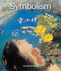 Nathalia Brodskaya -Symbolism