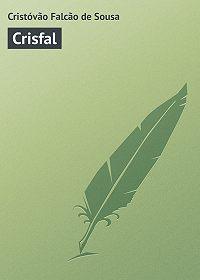 Cristóvão Sousa -Crisfal